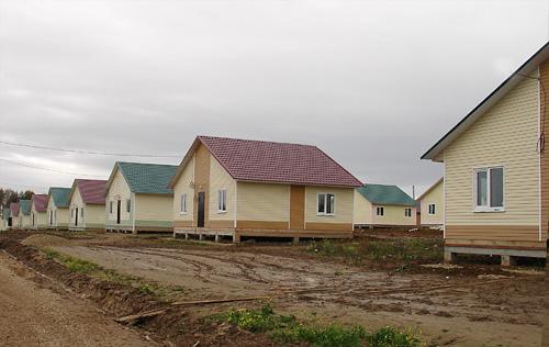 догадалась, Райти работу врб с жильем в сельской местности для нормального