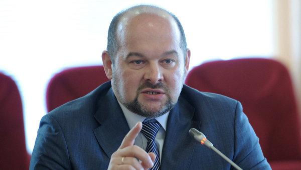 Власти Архангельской области планируют сотрудничать со странами Азии