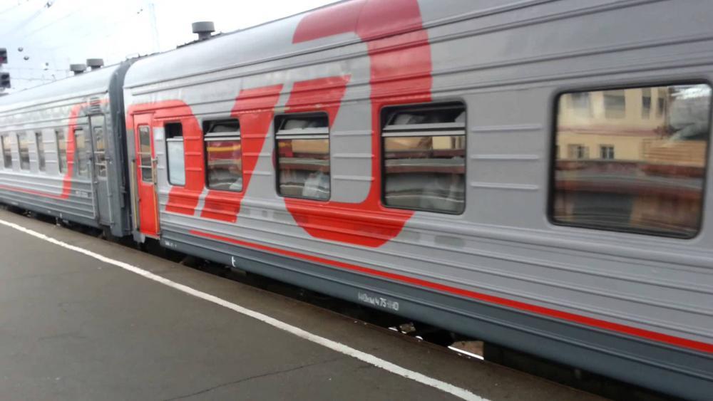 СанктПетербург Московский вокзал Сапсан