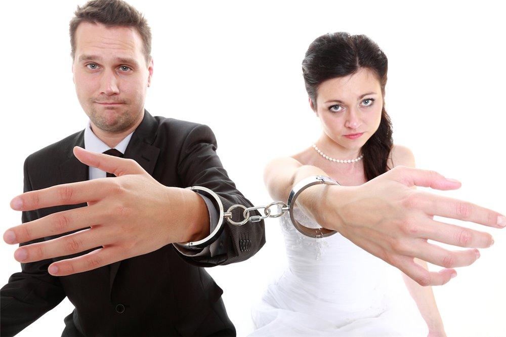 должника переходе форум отношения мужа и жены последнем