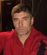 Разыскивается  Чернорицкий Сергей Николаевич