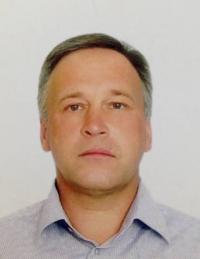 Разыскивается Ренёв Александр Юрьевич