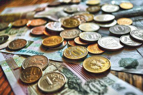 Минтруд предложил повысить прожиточный минимум на 2,2%