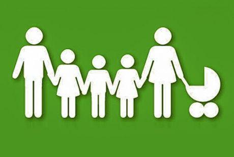 Налоговые льготы для многодетных семей – оформить через МФЦ