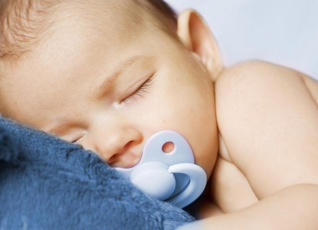 новорожденные фото мальчики