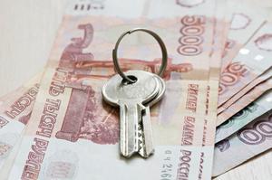 Как закрыть ИП с долгами: процедура, инструкция