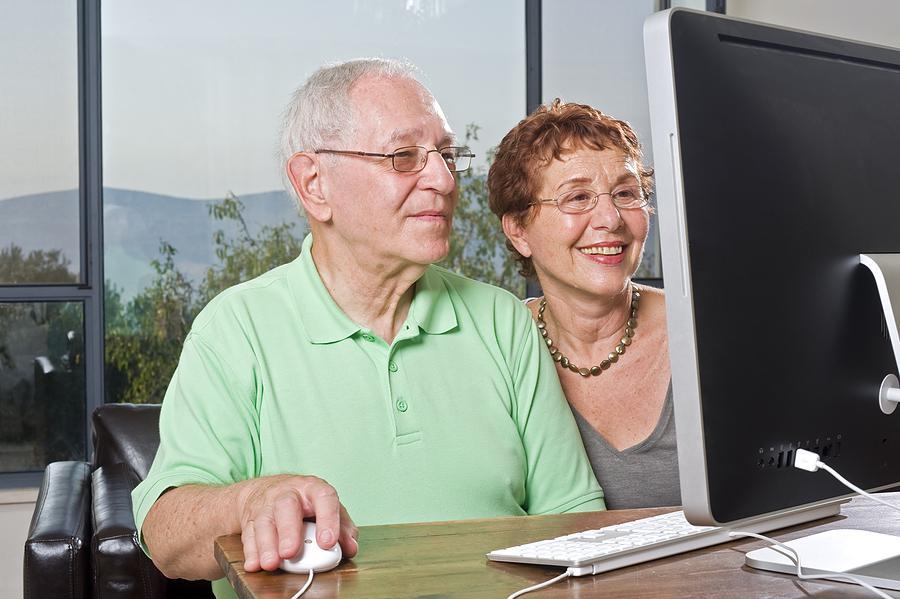 Следующее повышение пенсий для неработающих пенсионеров