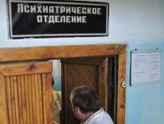 Госдума может обязать кандидатов на выборах пройти проверку психики