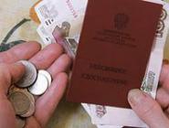 Большинство россиян знает о введении новой пенсионной формулы