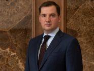 Александр Цыбульский - 58 среди губернаторов РФ