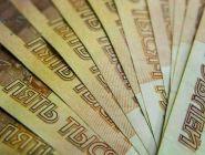 Пенсионный фонд разъяснил порядок единовременной выплаты 10 тысяч рублей