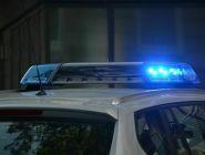 В России могут появиться «умные» пункты полиции, распознающие преступников