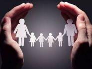 Ряд мер социальной поддержки уже в этом году будет предоставляться в беззаявительном порядке