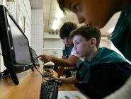 Для учёта успеваемости школьников планируют создать федеральную систему
