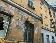 Минстрой утвердил критерии ветхости домов