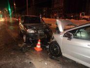 В региональном правительстве рассмотрели меры по снижению аварийности на дорогах Поморья