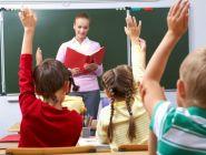 Учителям собираются сделать одинаковые зарплаты по всей стране