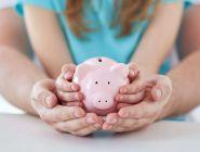 Выплату при рождении первого ребенка смогут получить еще больше семей