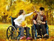 Новая мера соцподдержки: пособие по уходу за ребёнком-инвалидом