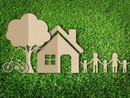 Предоставление многодетным семьям денежной выплаты взамен земельного участка