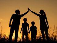 В Поморье семьям с детьми предоставляется 26 мер социальной поддержки