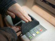 Мошенники крадут деньги у клиентов Сбербанка новым хитрым способом