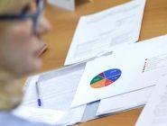 Поправки в правила наказания муниципальных депутатов за недостоверные декларации прошли первое чтение