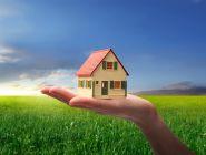 Архангельская область получила дополнительные средства на сельскую ипотеку