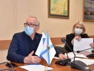 Парламентарии предложили увеличить средства на ремонты больниц и лекарства