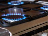 В Поморье доступ к природному газу получили более 700 индивидуальных домов