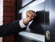 Коллекторам запретят оказывать давление на членов семьи должника