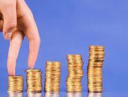 В январе в Поморье замедлился рост цен на услуги