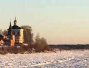 Сольвычегодск продолжает модернизацию городской инфраструктуры