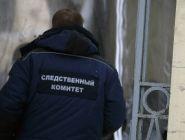 В Котласе задержан подозреваемый в убийстве мужчины без определенного места жительства