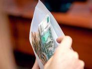 24 миллиона россиян скрывают свои доходы