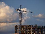 Покупка квартир в новостройках станет безопаснее с 1 июля