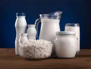 C 1 июля продукция с заменителями молочного жира будет продаваться отдельно