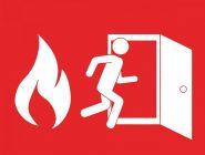 Выявлены нарушения требований пожарной безопасности в Сольвычегодском детском доме