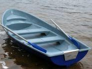 Государственная Дума не вводила налог на весельные и моторные лодки в России