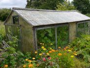Росреестр: закон «О садоводстве и огородничестве» не изменяет заявительный порядок регистрации недвижимости