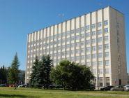 Около 40 вопросов внесено в повестку дня майской сессии Архангельского областного Собрания депутатов