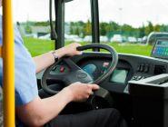 Поделить водителей на профессионалов и любителей предложили в России