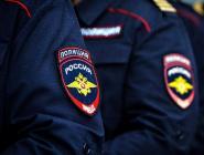 Котласский Линейный Отдел МВД России на транспорте проводит приём на службу