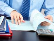В Архангельской области банкротятся более 600 должников