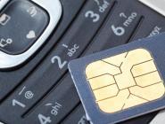 Банки начнут проверять мобильные номера клиентов