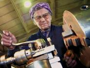 Эксперты подготовили сценарии повышения пенсионного возраста в России