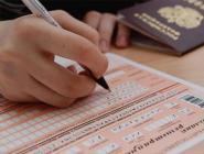 ЕГЭ-2018: почти семь тысяч выпускников школ Поморья будут сдавать госэкзамены