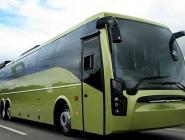 Контроль за безопасностью пассажирских перевозок является приоритетом деятельности Госавтоинспекции