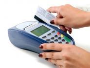 Банки тестируют новый способ получения наличных денег