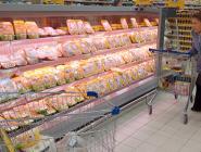 Магазины обяжут указывать цены за килограмм?